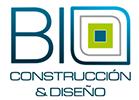 Constructora Bio Logo