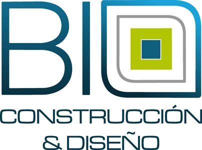Constructora Bio Amrmenia Logotipo