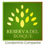 Condominio Campestre Reserva Del Bosque