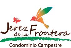 Condominio Campestre Jerez de la Frontera - Constructora Bio